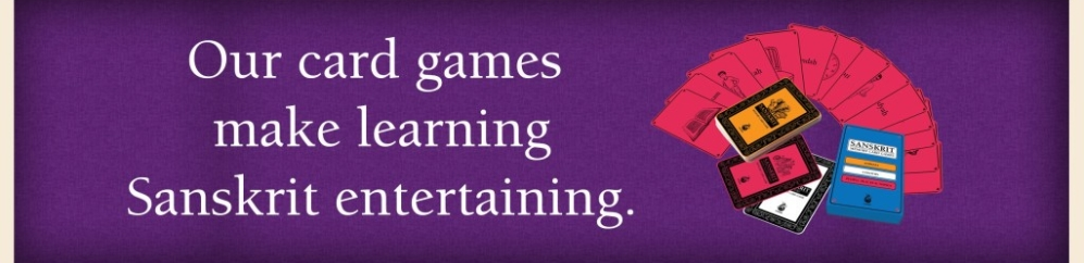 Banner-Ad-03-Card-Games-1024×277