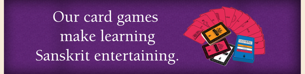 Banner Ad 03 – Card Games